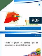 divisionsilabica.pdf