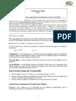 sujetTP1.pdf