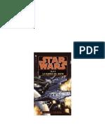 076A Michael a. Stackpole - Star Wars - Ala-X 04 - La Guerra Del Bacta
