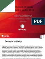 Geologia_Historica-1