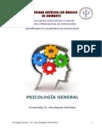 libro psicologia general compilado.pdf