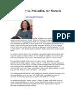 La Soledad y la Desolación.doc