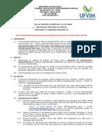 pregao_057_2009_equipamento_eletroeletronicos.pdf