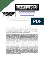 O PENSAMENTO SOCIALISTA LIBERTÁRIO DE NOAM CHOMSKY (F. CORREA).pdf