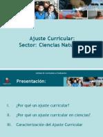 Presentacion_Ciencias_editoriales.ppt