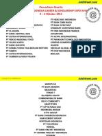 Universitas Indonesia 2 4 Oktober 2014