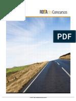 arquivos_simulados-371552_Direito Eleitoral.pdf