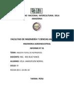 Introduccion de Analisis de alimentos (1)