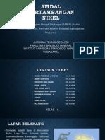 AMDAL PERTAMBANGAN NIKEL.pptx