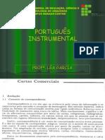 42991-Ppt - Portugues Instrumental