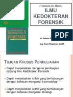 ilmu kedokteran forensikphpapp01