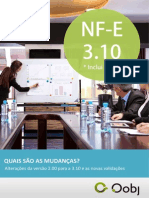 eBook Mudancas NFe3 10