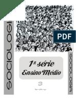 Apostila 1ª Série Em 2010