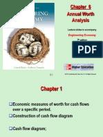 Ch6_AnnualWorthAnalysis a (2).ppt