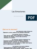 Las emociones-2.pdf