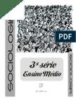 Apostila 3ª Série Em 2010
