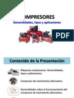 Tema 2. Compresores (1)