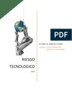 RIESGO_TECNOLOGICO_OFICIAL.pdf