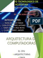 El-CPU