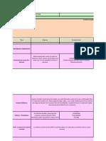 MATERIALES INOVADORESpdf.pdf