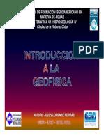 Introduccion a La Geofisica9