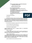 Decreto_Legislativo_1057