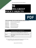 70-410 Lab 16 Worksheet.docx