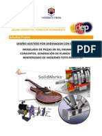 cursodaosolidworksnivel120132014-130923154226-phpapp02