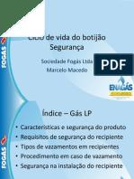 GÁS GLP P-13.pdf