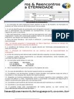 Ficha Retiro Espiritual 2015.doc