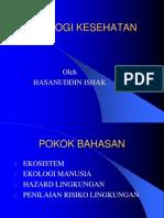 1-ekologi- dr hasan.ppt