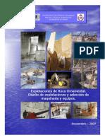 diseno_roca_ornamental_09_06_2008.pdf