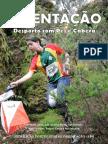 livro_orientacao_desporto_com_pes_e_cabeca.pdf