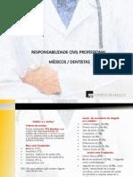 Apresentação RC Medicos
