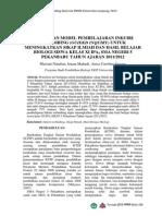 jurnal PENERAPAN MODEL PEMBELAJARAN INKUIRI.pdf