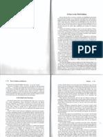 Rushton 2000 Preface to Race, Evolution and Behavior
