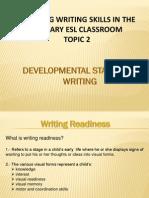Tsl3107-2-Developmental Stages of Writing
