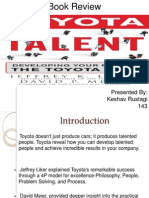 Toyota_final.ppt