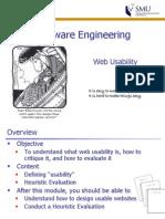 11 Web Usability V1