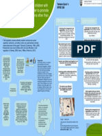 epse 526 poster presentation