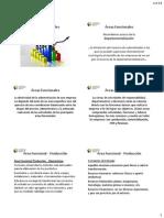 Funcionales_Produccion
