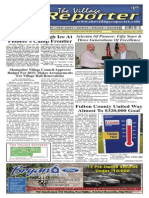 The Village Reporter - December 3rd, 2014.pdf