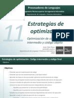 PDL.15.Tema11.EstrategiasDeOptimizacion.codigoIntermedioYFinal (1)