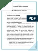 ORIGEN DE LA CULTURA ANDINA.docx