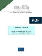 Points Cles Article 5 En