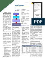 PDF Document (21559763)