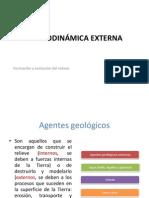 geodinamica-externa