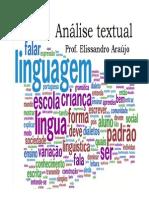 Aula 01_An. Textual.pdf