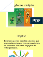 intelignciasmultiplas-110621143742-phpapp01.ppt