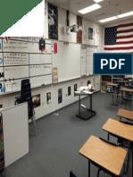 Classroom 1 c
